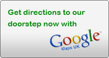 Get directions using Google Maps